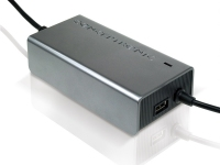 Conceptronic Universal Notebook Adapter 90W adattatore e invertitore