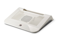 Conceptronic Notebook Cooling Pad with Fan