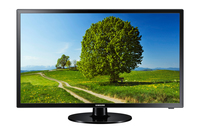 "Samsung HG28EB460BW 28"" HD Nero LED TV"