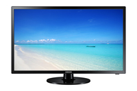 "Samsung HG28EB670BW 28"" HD Nero LED TV"
