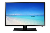 "Samsung HG32EB670BW 32"" HD Nero LED TV"
