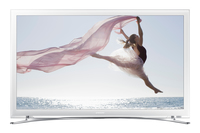 "Samsung HG32EB673C 32"" HD Bianco LED TV"