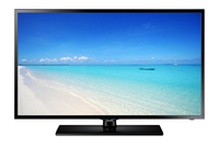 "Samsung HG39EB670FWXXC 39"" Full HD Nero LED TV"