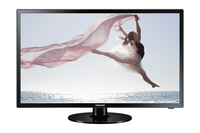 "Samsung HG28EB675BB 28"" HD Nero LED TV"