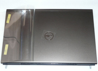 DELL RW56J Coperchio ricambio per notebook
