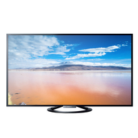 "Sony KDL-55W805A 55"" Full HD Compatibilità 3D Smart TV Wi-Fi Nero LED TV"