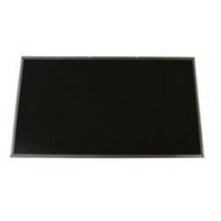Toshiba H000036930 Display ricambio per notebook