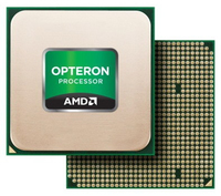 HP AMD Opteron 250 2.4GHz 1MB L2 processore