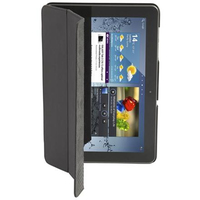 Targus Click In Galaxy Tab 3 10.1 inch Case - Nero