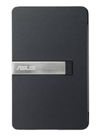 ASUS 90XB00GP-BSL0G0 Nero custodia per tablet