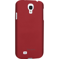 "Targus Snap-On 5"" Cover Rosso"