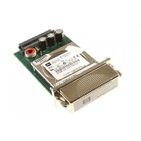 HP J6054-69051 40GB disco rigido interno