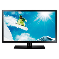 "Samsung HG32NB670BF 32"" HD Nero LED TV"