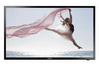 "Samsung HG32NB673BF 32"" HD Nero LED TV"
