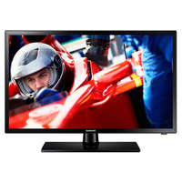 "Samsung HG32NB677BF 32"" Nero LED TV"