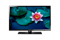 "Samsung HG39NA578CF 39"" Full HD Nero LED TV"