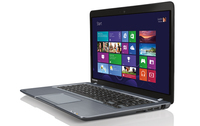 Toshiba Satellite U840t-101