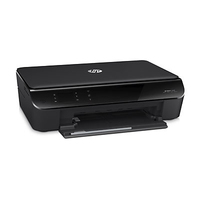 HP ENVY 4500 e-All-in-One Printer multifunzione
