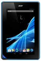 Acer Iconia B1-710-83171G01nw 16GB tablet