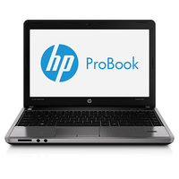 HP ProBook 4340s Notebook PC Bundle