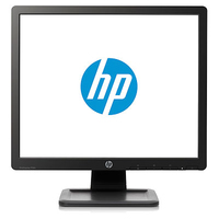 "HP P19A 19"" TN+Film Nero monitor piatto per PC"
