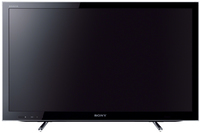 Sony KDL-32HX750 Nero TV LCD