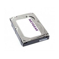 Netgear RDD1LT02 2048GB SATA disco rigido interno