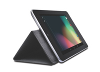 Kensington Custodia con supporto universale Folio ExpertT per tablet