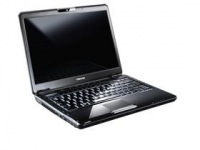 Toshiba Satellite U400-15G