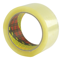 3M OFC-TAPE5066T