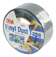 3M TAPE-DUCT