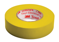 3M TAPE-YELLOW/