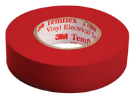 3M TAPE-RED/