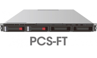 Sony PCS-FT1SP licenza per software/aggiornamento