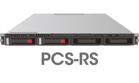 Sony PCS-RS1SP licenza per software/aggiornamento