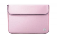 "Sony Fashion Carry Pouch 14.1"" Ventriquattore da donna Rosa"