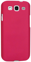 Targus Snap-On Cover Rosa