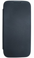 Targus Slim Folio Nero