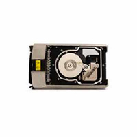 HP 36.4GB U320 10K Non Hot-plug, 68 pin 1-inch 36.4GB SCSI disco rigido interno