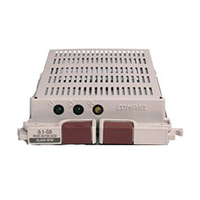 HP 336357-B21 9.1GB SCSI disco rigido interno