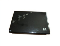 HP 519262-001 Custodia ricambio per notebook