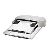 HP Automatic Document Feeder