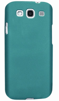 Targus Slim Shell Cover Blu
