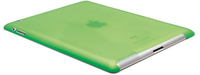 Cellularline LASERCIPAD3G Cover Verde custodia per tablet