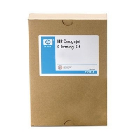 HP Designjet Cleaning Kit