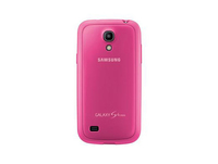 Samsung Protective Cover+ Cover Rosa