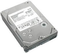 "Acer 1TB 3.5"" SATA 7.2K 1000GB SATA disco rigido interno"