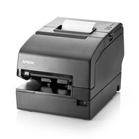 HP Epson TM-H600IV PUSB Printer