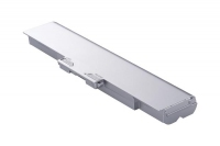 Sony Standard Battery Ioni di Litio 4800mAh 11.1V batteria ricaricabile