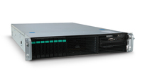 Acer Altos 380 F2 2GHz E5-2620 750W Armadio (2U) server